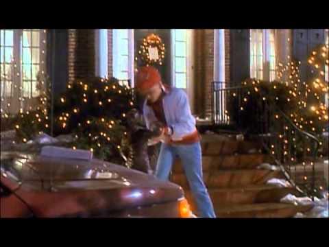 Frohe Weihnachten Du Widerliches Stinktier.Kevin Allein Zu Haus Pizza Bestellung смотреть онлайн на Hah Life