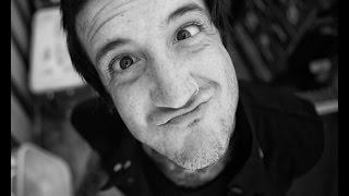 Austin Carlile Funny Moments 1