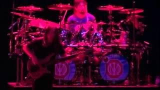 Dream Theater - Endless sacrifice ( Live in Chile ) - tradução português