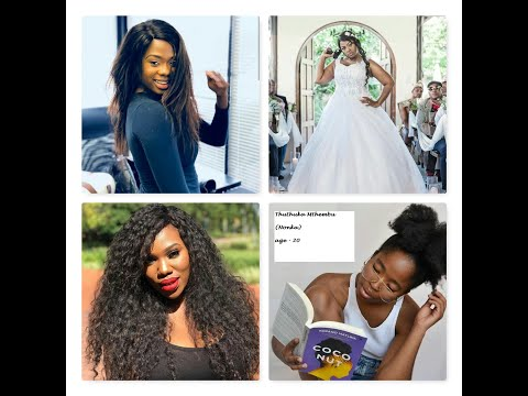 Beautiful Uzalo actresses and their age! 2019! (wanna know their real age!)