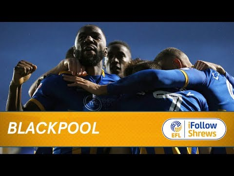 highlights-town-1-blackpool-0