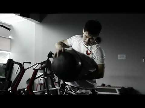 mp4 Doctor Fit Gym Cirebon, download Doctor Fit Gym Cirebon video klip Doctor Fit Gym Cirebon