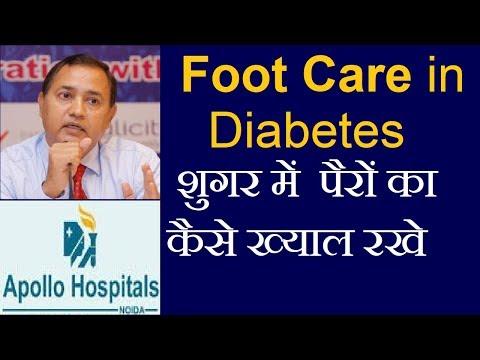 Cholestérol dans le diabète