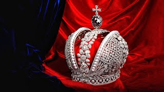 Top 10 | Most Beautiful And Famous Crown Jewels In History