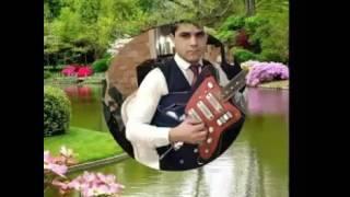 ziyad gitara varonej biri sensen biri men