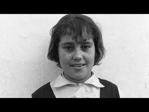 1965 (2ª parte) alkonetara.org - Alko Tv