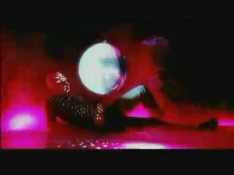 U2 Do You Feel Loved [Video]