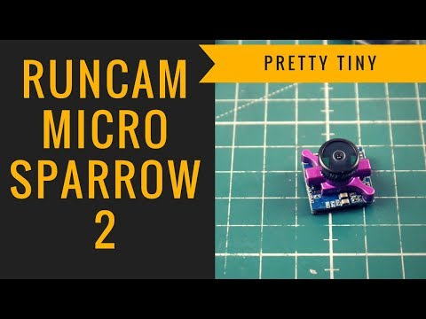 runcam-micro-sparrow-2-super-wdr--overview