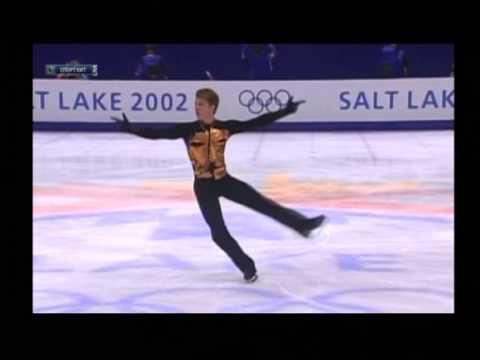 Талисманов у олимпиады 80 года