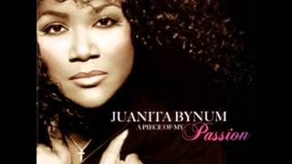 Jesus, What A Wonder You Are  by Juanita Bynum