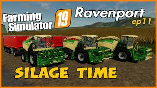 fs 19 silage bug - मुफ्त ऑनलाइन वीडियो