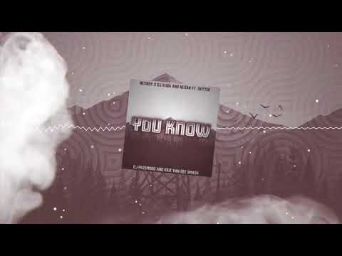 PrzemoooDj's Video 147429203603 5otEgxWsBtU