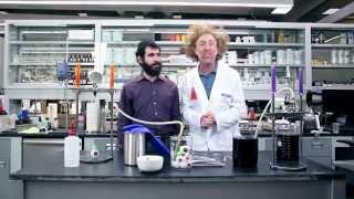 JLI Skokie - The Science Of Happiness