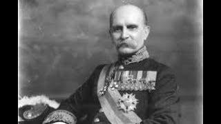 1914 Amalgamation of Nigeria - A Hoax(1)