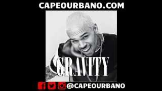 Chris Brown – Gravity (Stuck In The Middle)