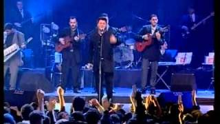 تحميل اغاني علاء زلزلي الشكل الحلو Alaa Zalzali Al Chakel el helou MP3