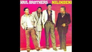 Soul Brothers Songs Fakaza