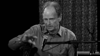 The Extended Play Sessions  With <b>Livingston Taylor</b> And Matt Cusson