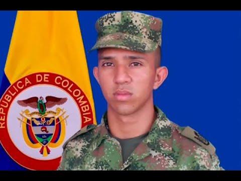 Atentado con explosivos en Norte de Santander deja un militar muerto y 5 heridos | Noticias Caracol