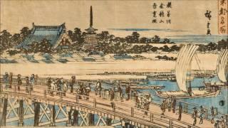 Splendeurs et misères du génie (86-87 )[1] : Voyage dans le temps à travers le monde 1780-1880.
