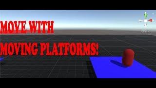 Unity Character Controller Github