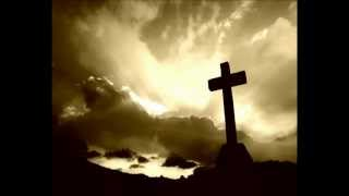 Yeshu Tera Naam Sabse Uncha Hai – Yeshua Ministries