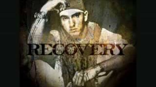Eminem ft Stat Quo - Classic Shit lyrics NEW