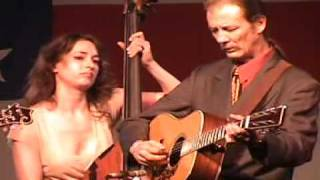 <b>Peter Rowan</b>  Tony Rice  Cold Rain And Snow