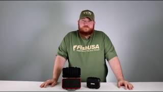 Rapala utility box органайзер для приманок