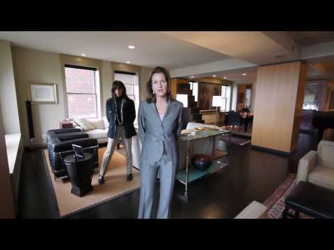 """East Lake Shore Drive foreclosure a """"once-in-a-lifetime thing"""""""