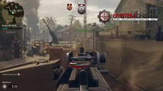 Call of Duty: WWII читы коды скачать.