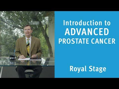 Krónikus prosztatitis és kezelése