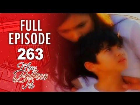 May Bukas Pa - Episode 263