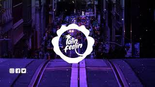 Ricky Martin, Residente, Bad Bunny   Cántalo (Remix)