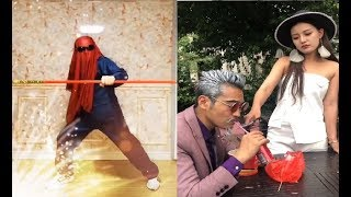 Best TikTok Videos #6