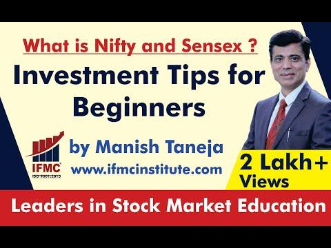 mp4 Investing Sensex Chart, download Investing Sensex Chart video klip Investing Sensex Chart