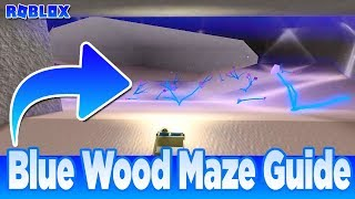 Lumber Tycoon 2 How to Guide - 123Vid
