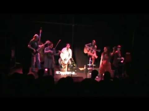 Solonela - Kein Bock mehr (live)