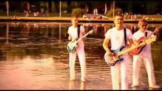 Czerwone Gitary - Wezme Cię ze soba