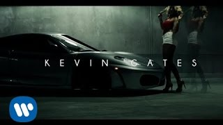 Kevin Gates   Strokin (Official Video)