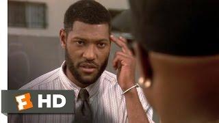 Boyz n the Hood (3/8) Movie CLIP - Gentrification (1991) HD