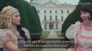 Melanie Martinez   K 12 (Teaser 3) (Sub. Español)