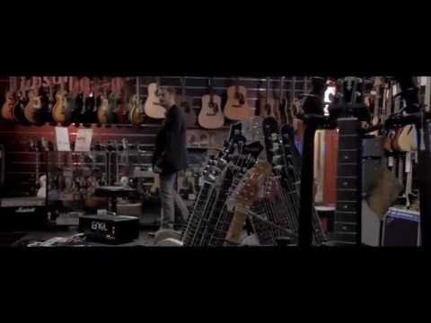 Clip Vidéo Manuel  Artiste Lorrain