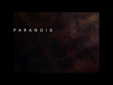 パラノイド / lily OFFICIAL MV