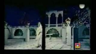 Mahiya we Raatan Chandeniyan - YouTube