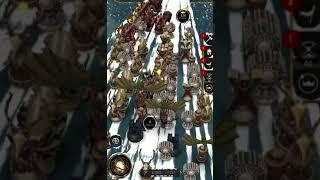 GoT Conquest: SOP rally strategy Part 1 of 4 - Самые лучшие