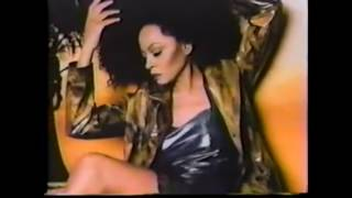 Diana Ross - Don't Stop [Official Video]