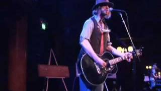 Todd Snider - If Tomorrow Never Comes