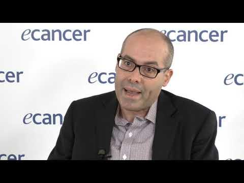Cancer de plamani manifestari
