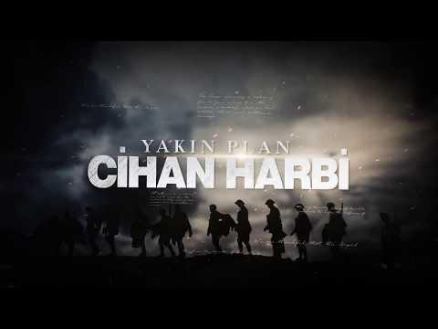 Yakın Plan Cihan Harbi 15.bölüm Fragmanı